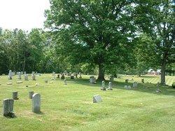 Suck Springs Baptist Church Cemetery