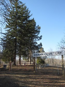 Swann Cemetery
