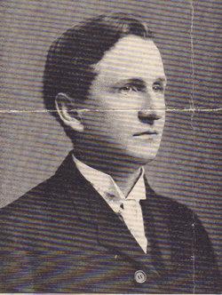 Lawrence Winslow Robbins
