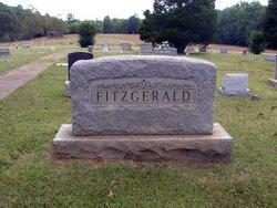 John Wesley Fitzgerald