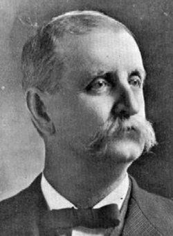 Oliver Hazard Perry Scott