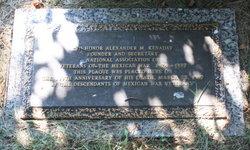 Alexander McConnell Kenaday