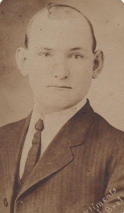 Edgar Springer
