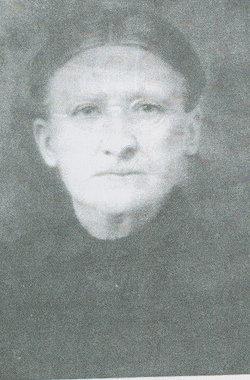 Margaret Elizabeth <i>Norrid</i> Ashmore