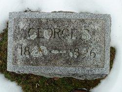 George S. Collins