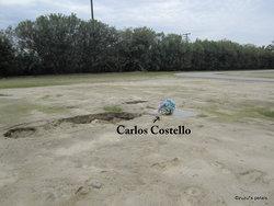 Carlos Costello