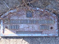Genorn Fields