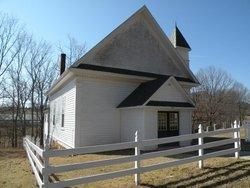 Mount Zion Church Cemetery