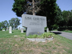 Gish Cemetery