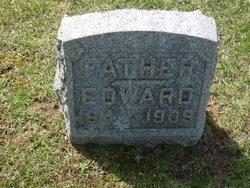 Edward Garland
