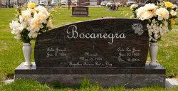 Codi Lee <i>Jones</i> Bocanegra