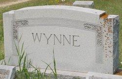 Hubert W Wynne