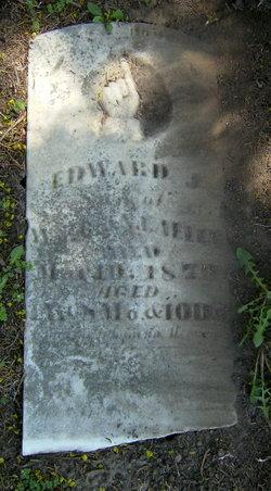 Edward J. Allen