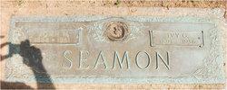 John Wesley Seamon
