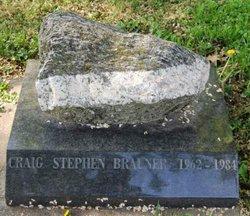 Craig Stephen Brauner