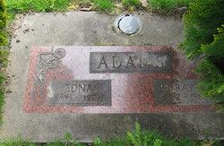 William Ray Adams