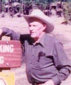 Merle Henry Callis