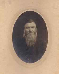 Michael Friedrich Grassmann