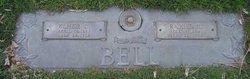 Rachel H Bell