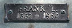 Frank L. Cole