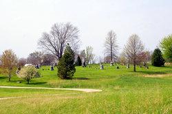 Saint Sebastian Cemetery