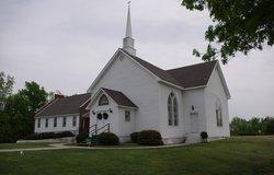 Union United Methodist Church Cemetery