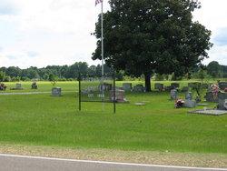 Greenbriar Cemetery