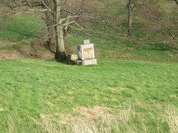 Yost Blough Cemetery