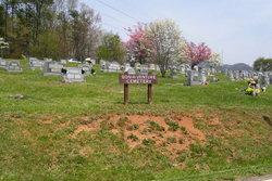 Bon-A-Venture Cemetery (New)