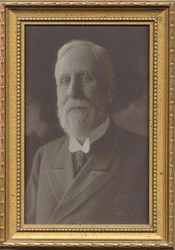 Samuel Beeler