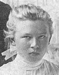 Amelia H. Mikkelsen
