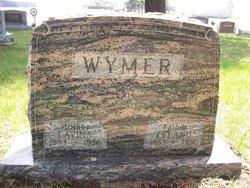 Lavina Wymer
