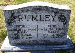 Elizabeth <i>Stewart</i> Rumley