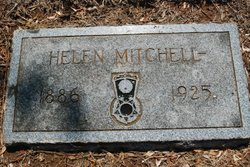 Helen <i>Mitchell</i> Bredahl