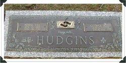 George M. Hudgins