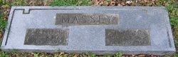 James C Massey