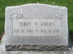 Terry Wayne Abern