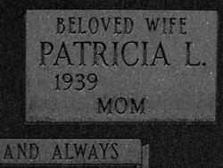 Patricia L. Yantis