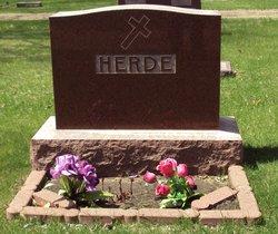 Elmer Herde