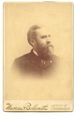 John Beeler