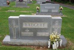Ellie Mae <i>Cassell</i> Badgett