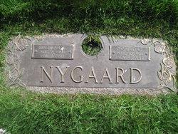Sigurd O. Nygaard