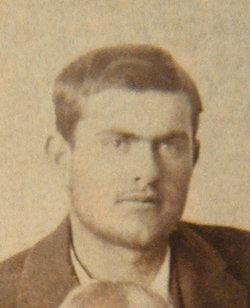 Dudley Lorenzo Davis
