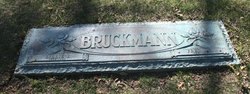 Lillis I. <i>Kerr</i> Bruckmann