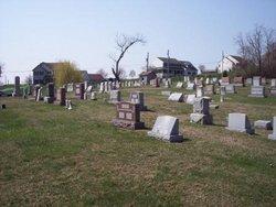 Milton Grove Cemetery