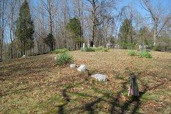 Spiker Cemetery