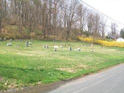 Auburn Cemetery