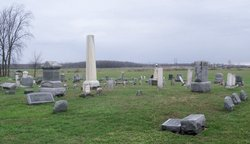 Royalton Union Cemetery