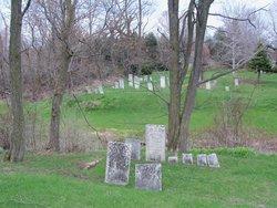 Gaines Cemetery