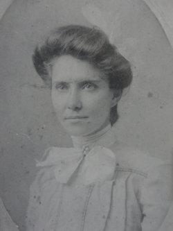 Emily Ethel <i>Chapman</i> Byrd